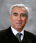 Dr. Zaniel Novoa Goicochea