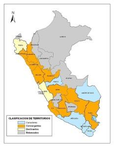 globalizacion_peru_1