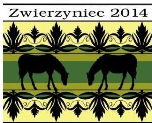 Convocation au Symposium International sur le Développement Durable - Pologne