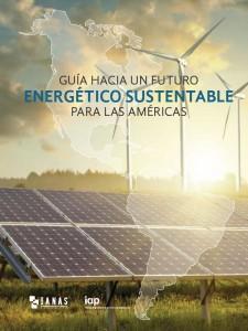 Libro Energético y Sustentable