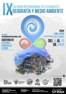 Costa afiche WEB