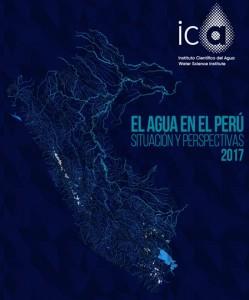 El Agua en el Perú: Situación y Perspectivas